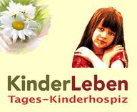 KinderLeben Tages-Kinderhospiz
